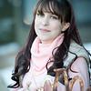 Katie Davis-7709