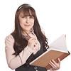 Katie Davis-7869