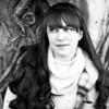 Katie Davis-7605