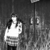 Katie Davis-7632