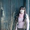 Katie Davis-7764