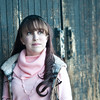 Katie Davis-7753