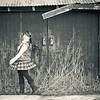 Katie Davis-7630