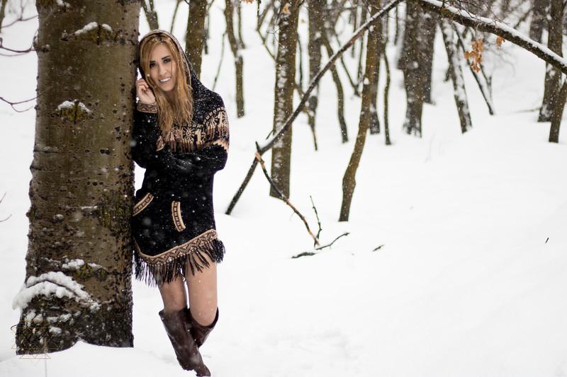 Jade Winter-30