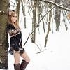 Jade Winter-19