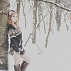 Jade Winter-20