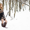 Jade Winter-24
