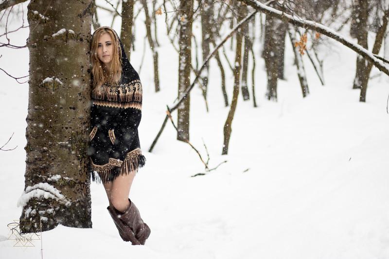 Jade Winter-26