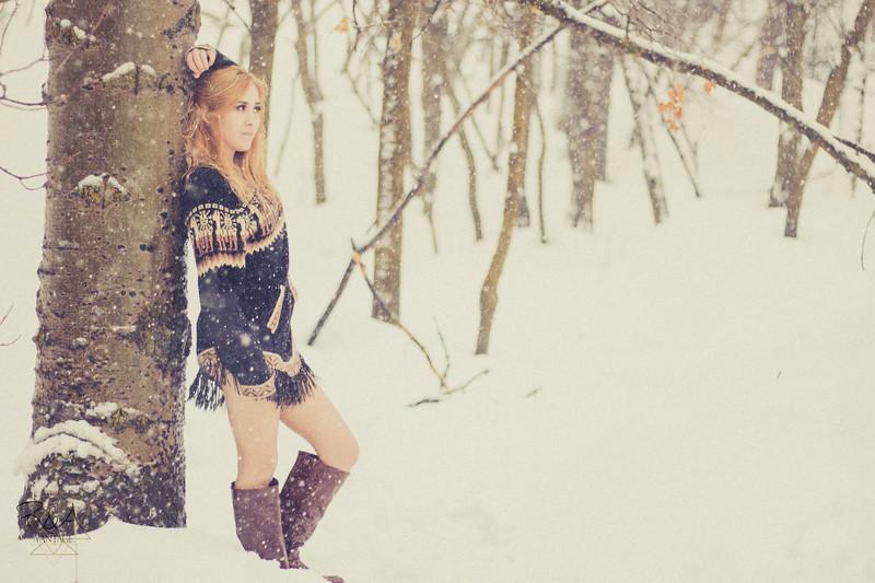Jade Winter-22