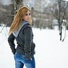 Jade Winter-8