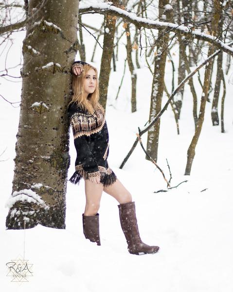 Jade Winter-17