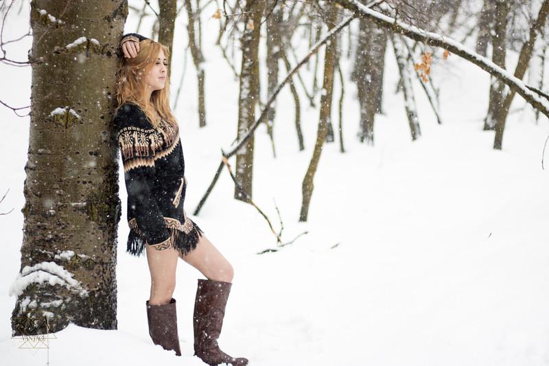 Jade Winter-23