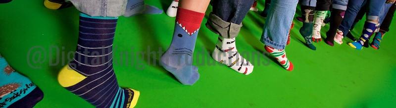 Socks13 (1)