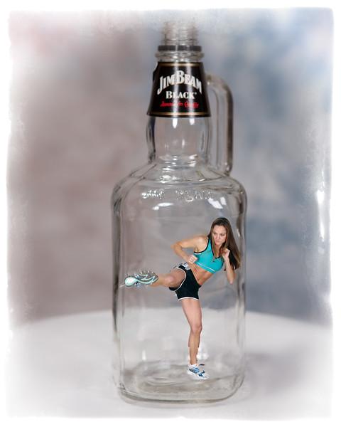 0902_In the Bottle_700