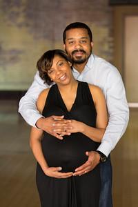 039_Bridget-Maternity_03-08-15