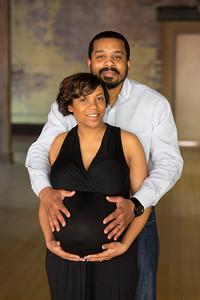 041_Bridget-Maternity_03-08-15