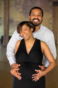 033_Bridget-Maternity_03-08-15