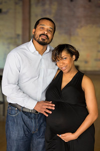 022_Bridget-Maternity_03-08-15