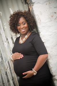 Northern Maternity Photos-2