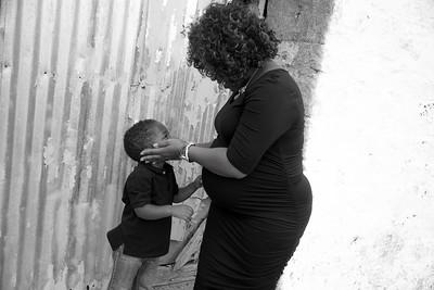 Northern Maternity Photos-6