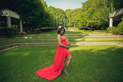 Maternity Photos-2