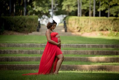Maternity Photos-8