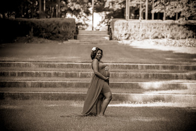 Maternity Photos-6