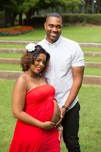 Maternity Photos-13