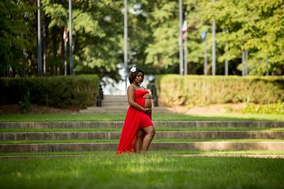 Maternity Photos-5