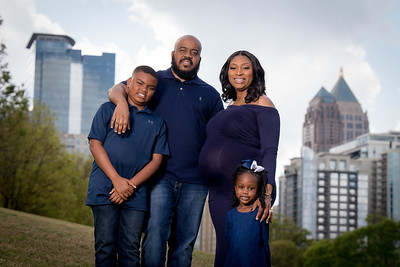 Williams Maternity Shoot 2021-10