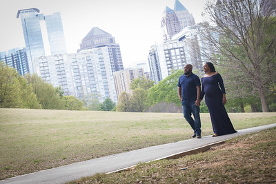 Williams Maternity Shoot 2021-3