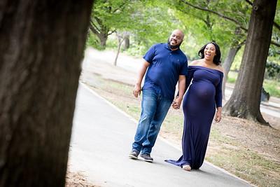 Williams Maternity Shoot 2021-7