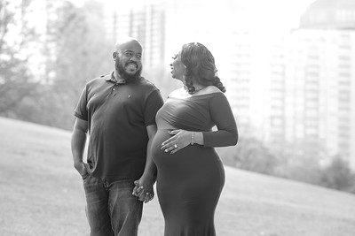 Williams Maternity Shoot 2021-5