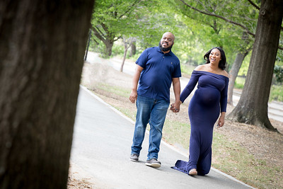 Williams Maternity Shoot 2021-6