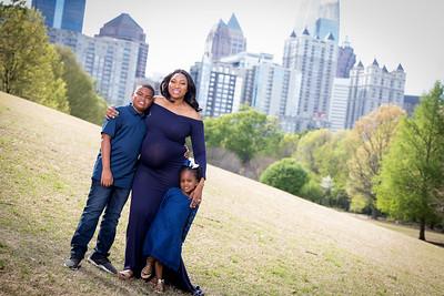 Williams Maternity Shoot 2021-14