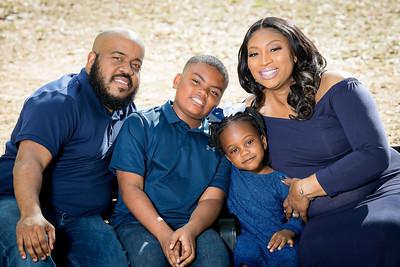 Williams Maternity Shoot 2021-2
