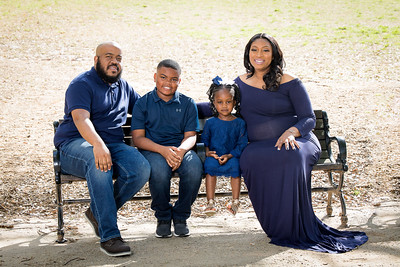 Williams Maternity Shoot 2021-1