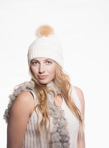 Alaska Fur advertisement
