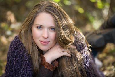 Kirsten S-2-2