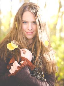 Kirsten S-3
