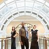 Provo fashion shoot-4375