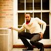 Provo fashion shoot-4231