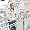 Provo fashion shoot-4133