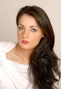 Rachel McCash-