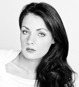 Rachel McCash--2