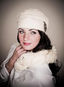 Rachel McCash-5953