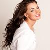 Rachel McCash-5892