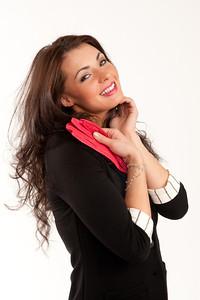Rachel McCash-5842