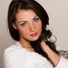 Rachel McCash-5914