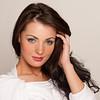 Rachel McCash-5913